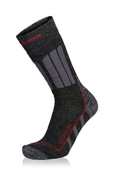 Picture of Backpacking Merino Wool Socks
