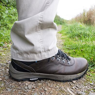 Picture for category Walking Shoes