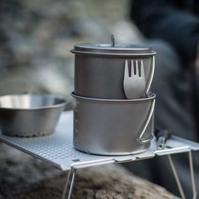 Picture for category Cooksets & Utensils