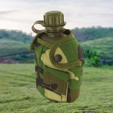 Picture for category Water Carriers