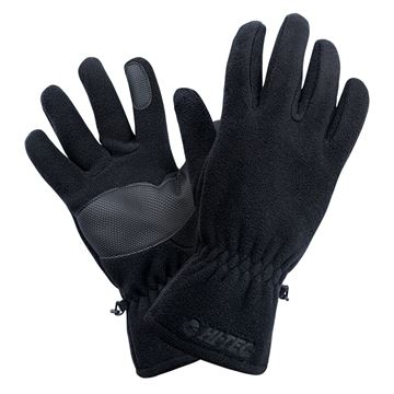 Picture of Bage Gloves