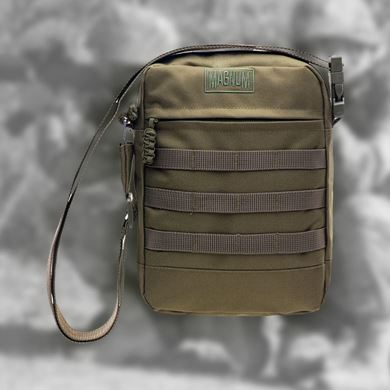Picture for category Shoulder Bags & Pouches