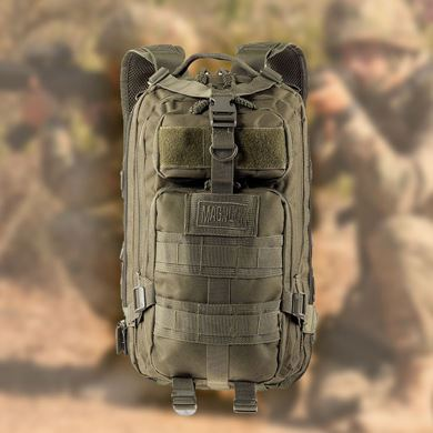 Picture for category Backpacks & Rucksacks