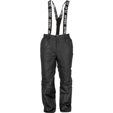 Picture of Gral Junior Ski Pants