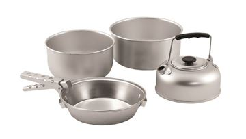 Picture of Adventure Cook Set M
