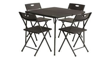 Picture of Corda Picnic Table Set