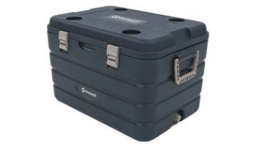 Picture of Fulmar 60L Coolbox