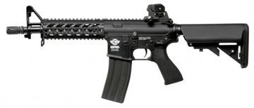 Picture of G&C CM16 Raider Black Rifle
