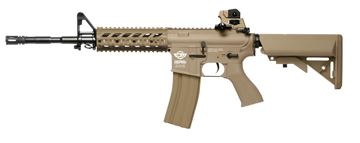 Picture of G&C CM16 Raider L Rifle - Desert Camo