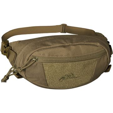 Picture of Bandicoot Waistbag Coyote