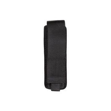 Picture of Baton Case with Velcro Case