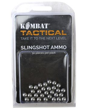 Picture of Slingshot Ammo